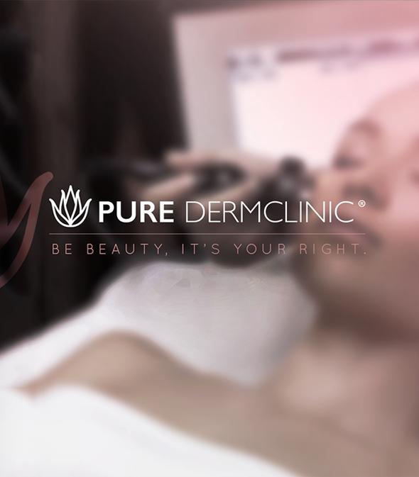 puredermclinic-banner