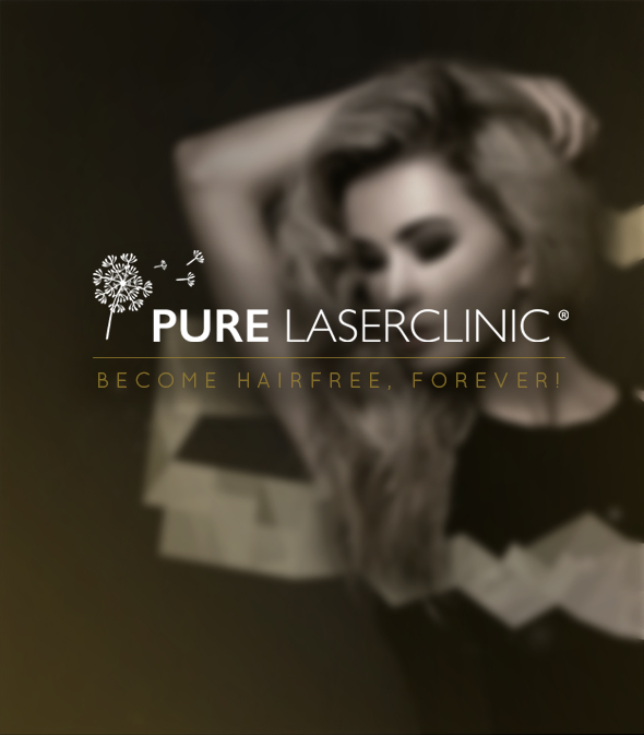purelaserclinic-banner