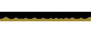 logo-pureclinics-small